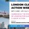 Webinar: Using Open Energy data to drive the UK's energy infrastructure to Net Zero